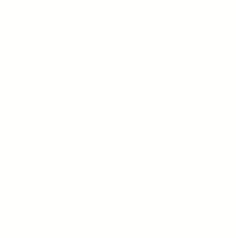 Sello-Margaritas